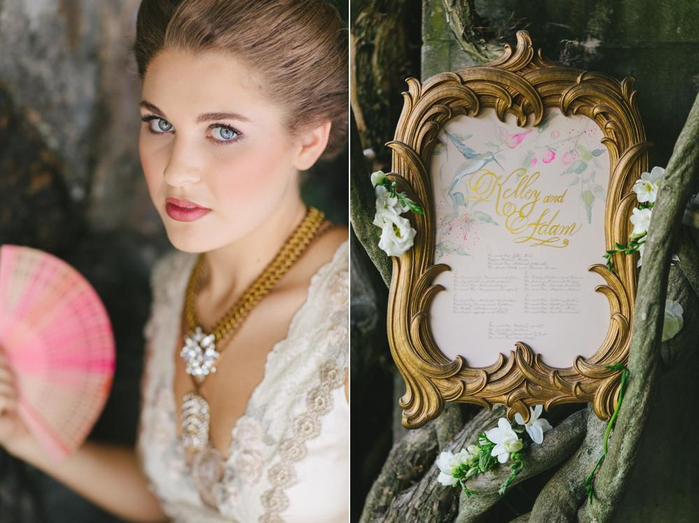 biltmore-wedding-026.jpg