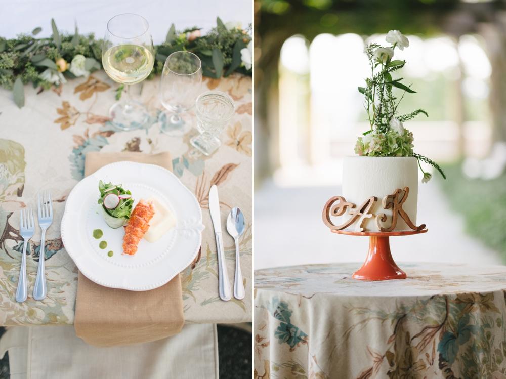 biltmore-wedding-027.jpg