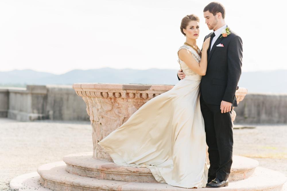 biltmore-wedding-029.jpg