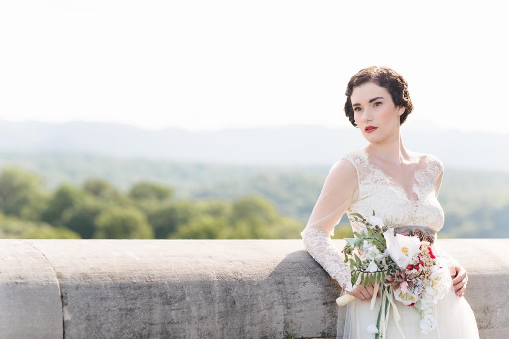 biltmore-wedding-030.jpg