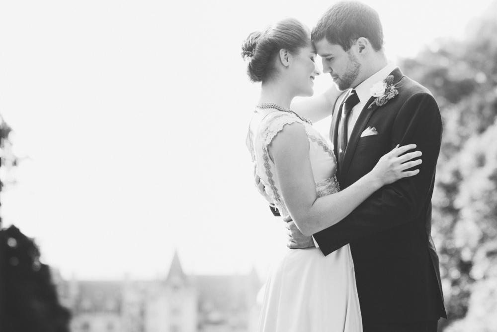 biltmore-wedding-032.jpg
