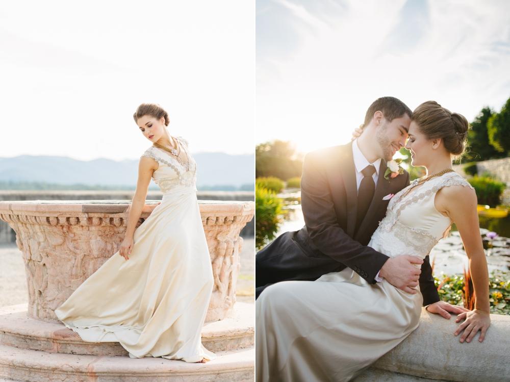 biltmore-wedding-033.jpg