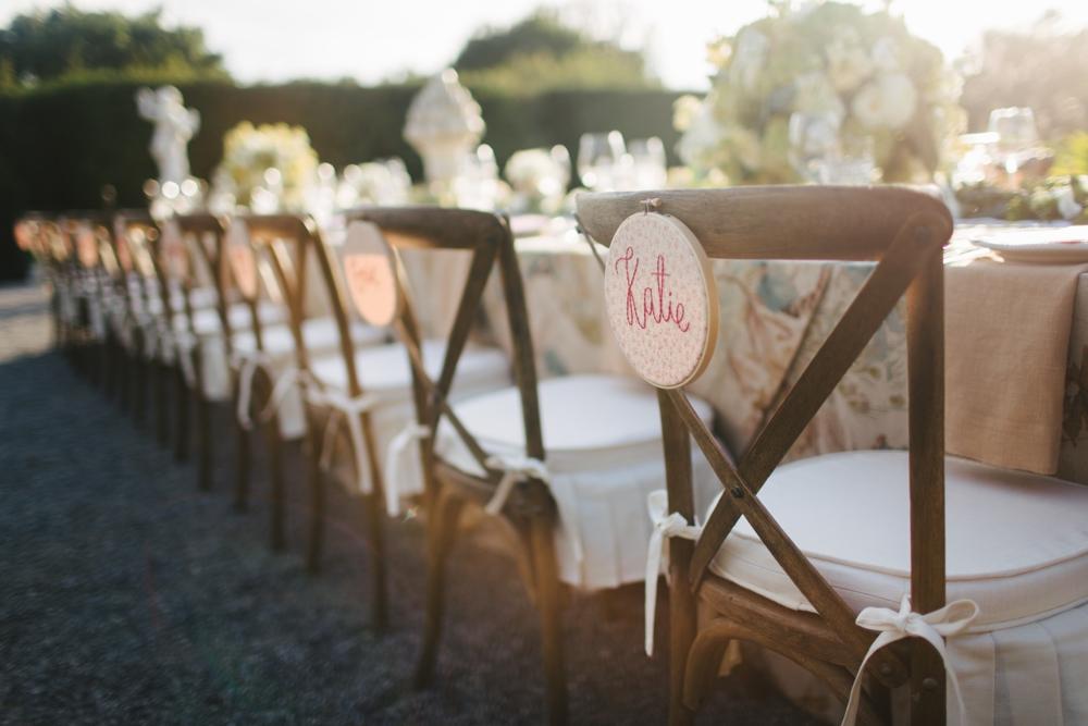 biltmore-wedding-037.jpg