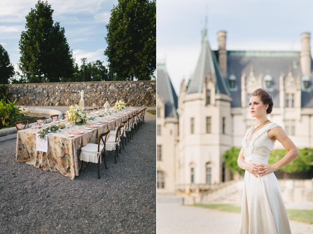 biltmore-wedding-036.jpg