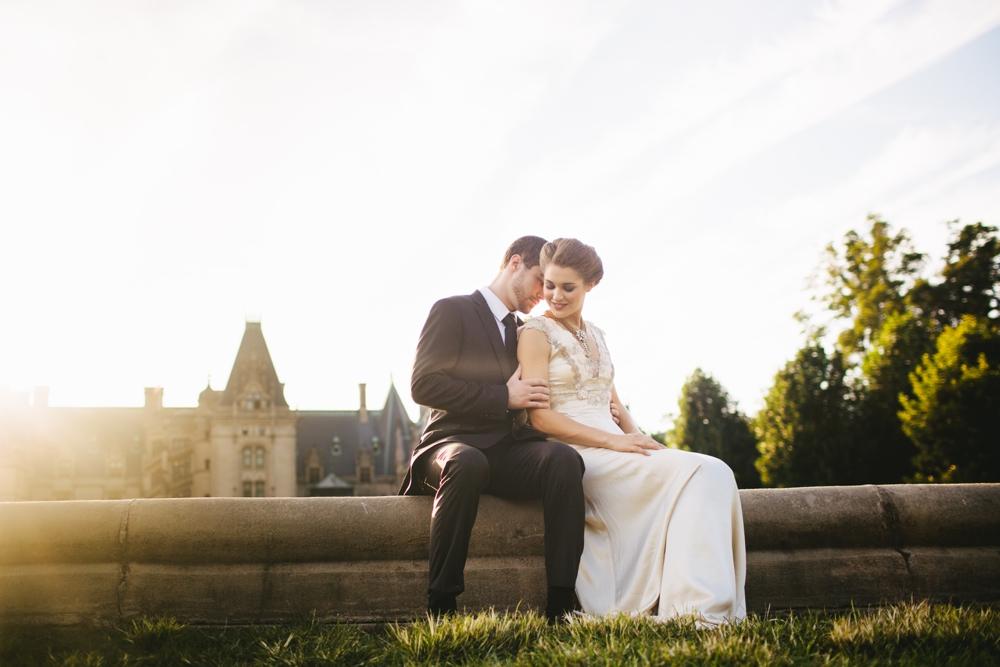 biltmore-wedding-038.jpg