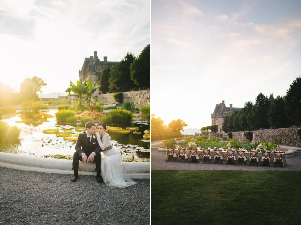 biltmore-wedding-040.jpg