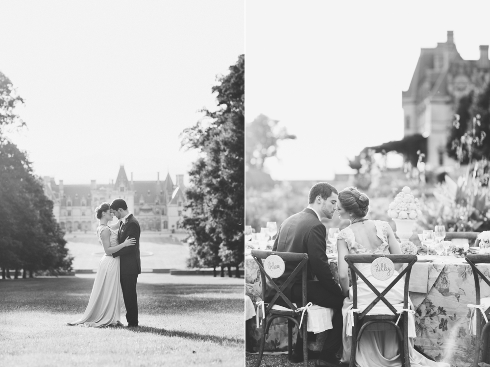 biltmore-wedding-042.jpg