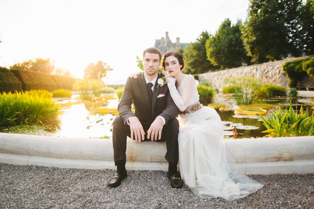biltmore-wedding-041.jpg