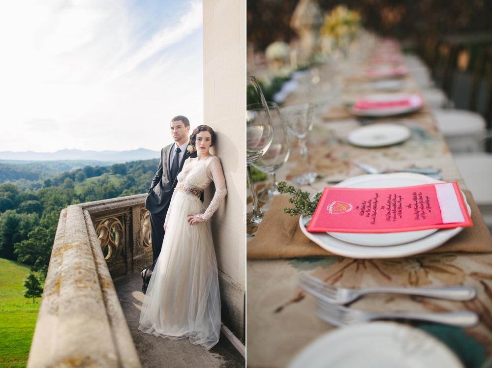 biltmore-wedding-043.jpg