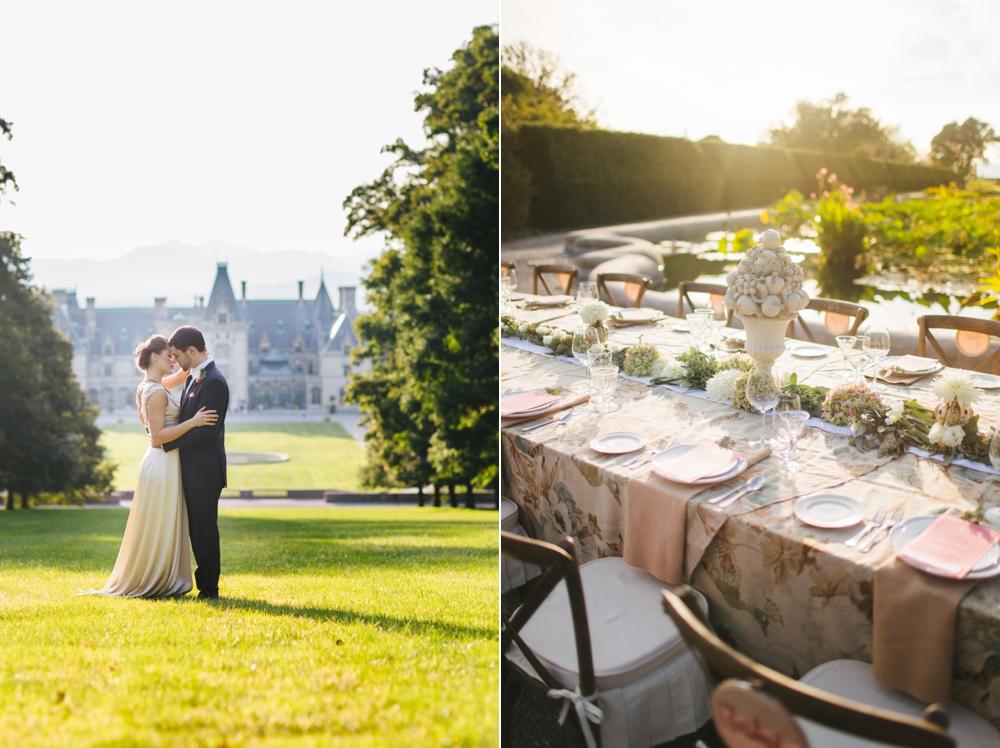 biltmore-wedding-046.jpg