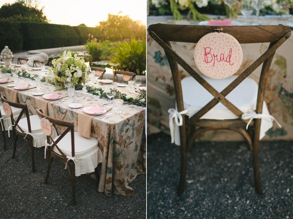 biltmore-wedding-048.jpg
