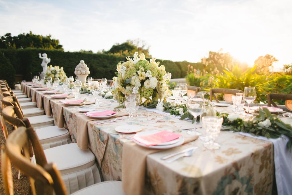 biltmore-wedding-049.jpg