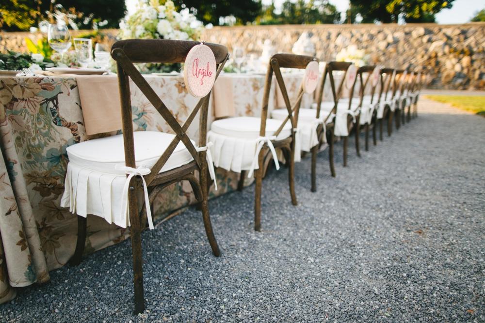 biltmore-wedding-051.jpg