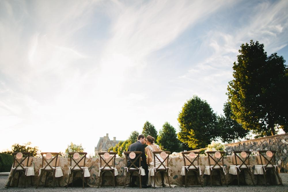 biltmore-wedding-053.jpg