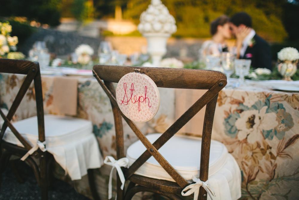 biltmore-wedding-054.jpg