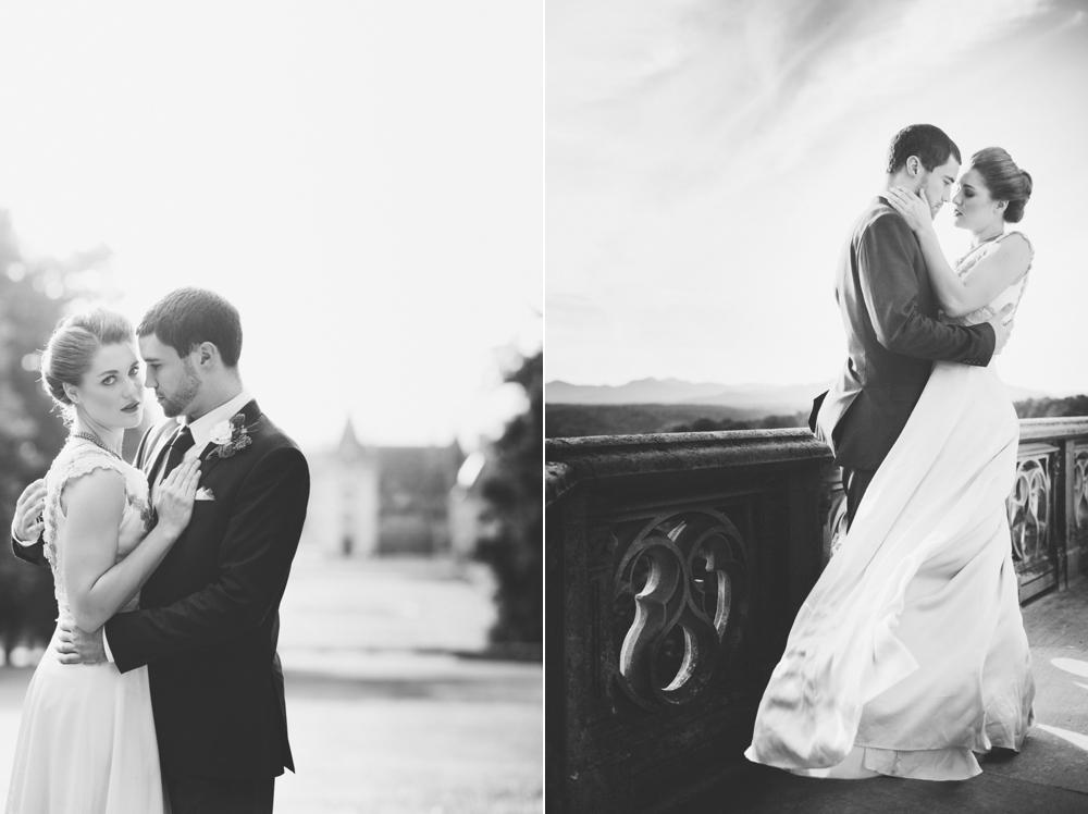 biltmore-wedding-055.jpg
