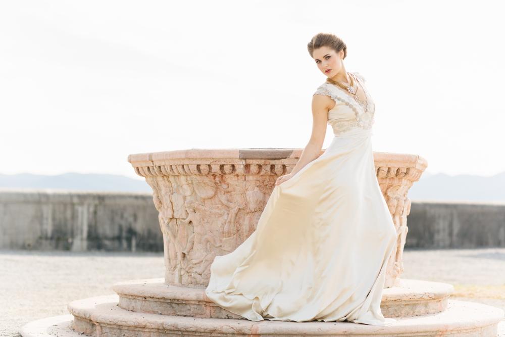biltmore-wedding-056.jpg