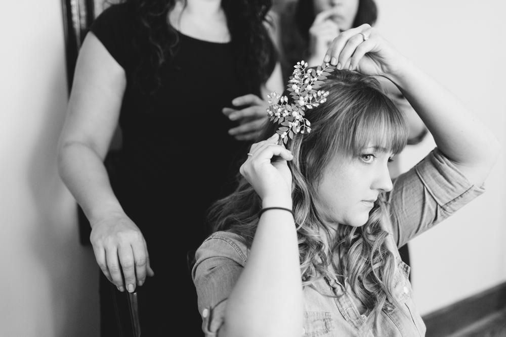 gettysburg-wedding-photographers-012.jpg