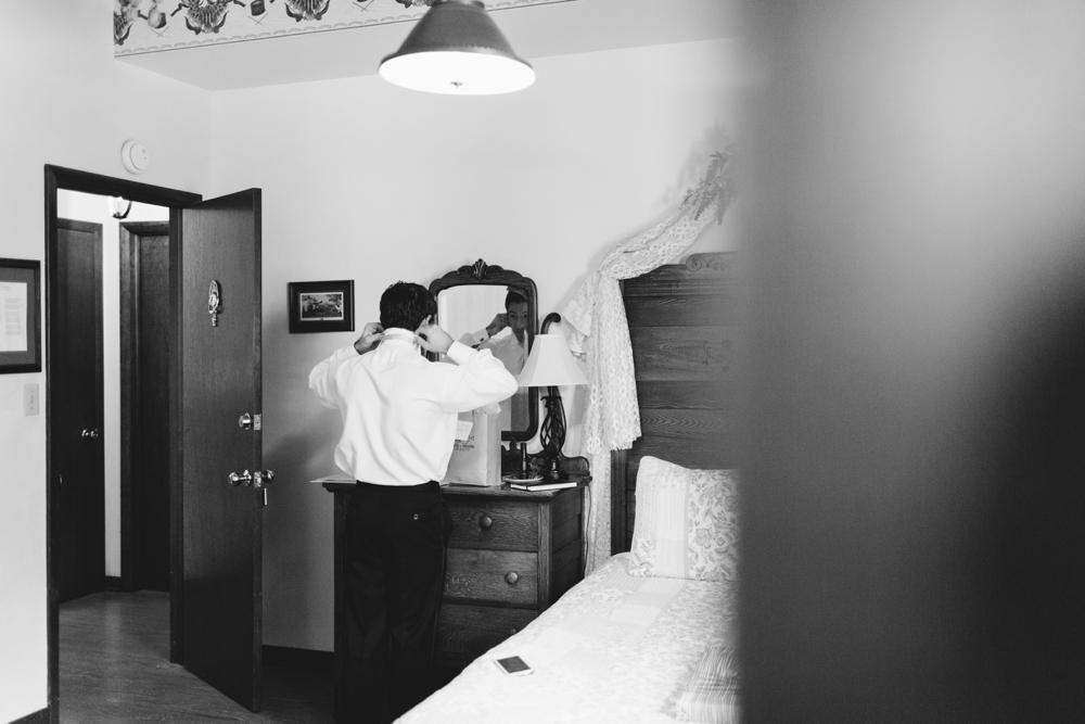 gettysburg-wedding-photographers-019.jpg
