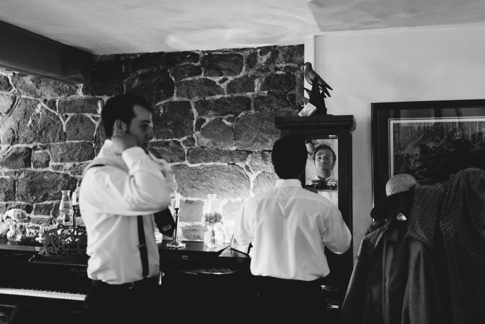 gettysburg-wedding-photographers-020.jpg