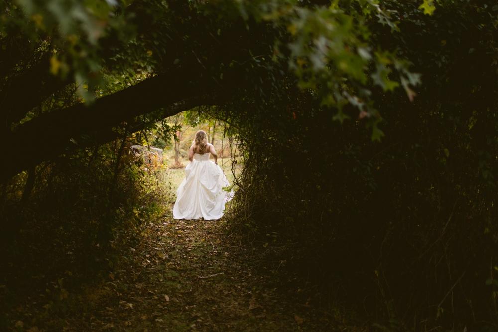 gettysburg-wedding-photographers-027.jpg
