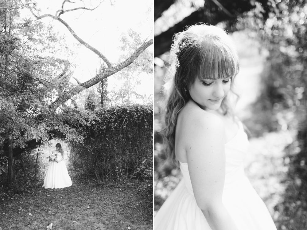 gettysburg-wedding-photographers-030.jpg