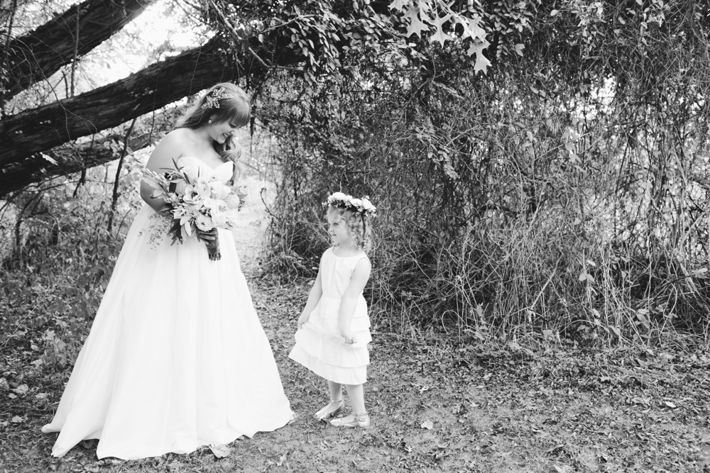 gettysburg-wedding-photographers-032.jpg