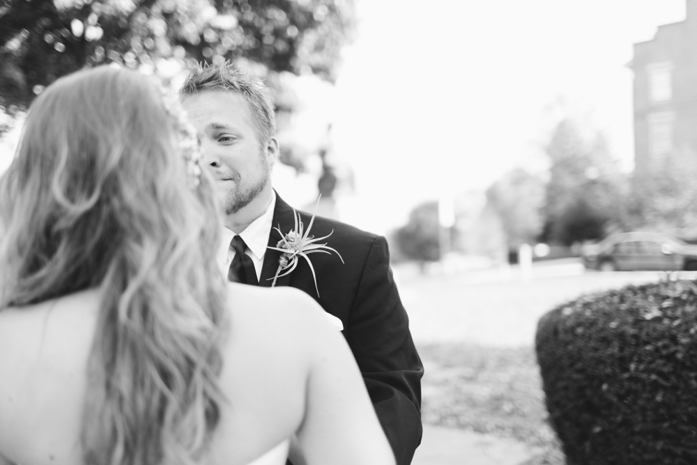 gettysburg-wedding-photographers-042.jpg