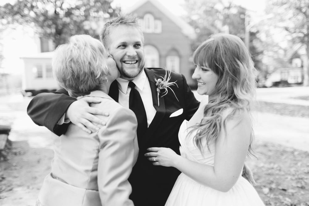 gettysburg-wedding-photographers-044.jpg