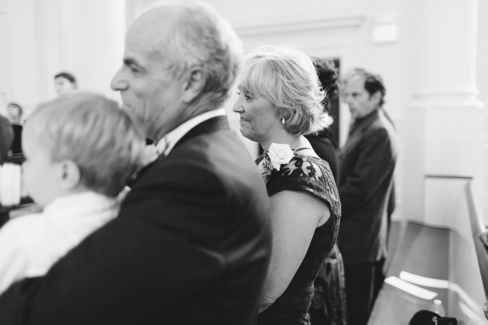 gettysburg-wedding-photographers-050.jpg