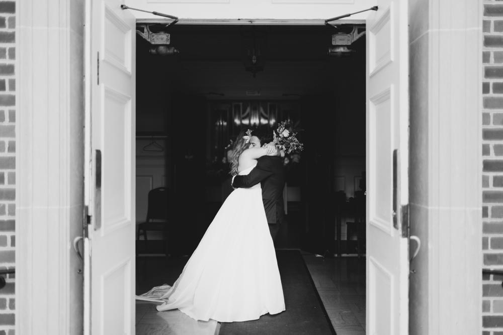 gettysburg-wedding-photographers-062.jpg