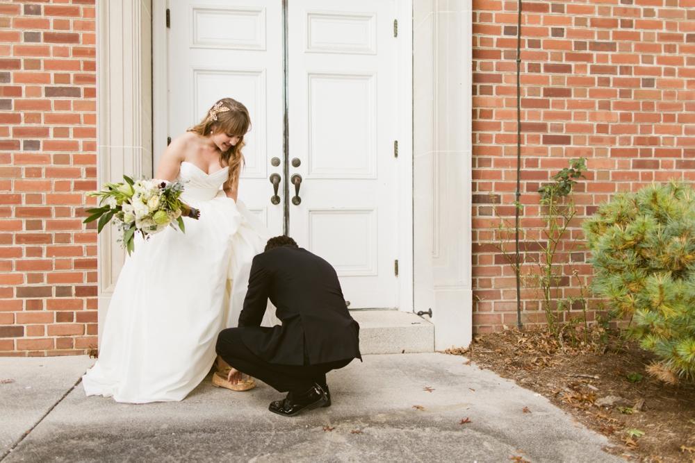 gettysburg-wedding-photographers-064.jpg