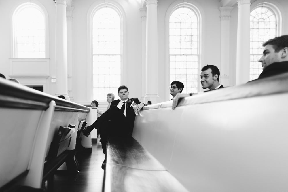 gettysburg-wedding-photographers-066.jpg