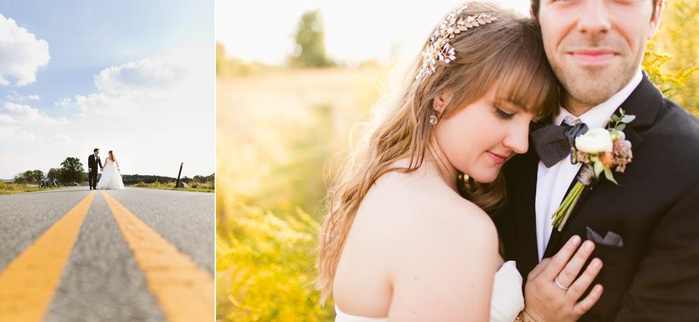 gettysburg-wedding-photographers-071.jpg