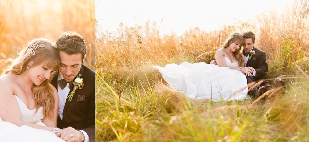gettysburg-wedding-photographers-075.jpg