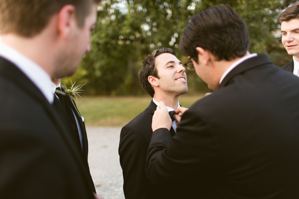 gettysburg-wedding-photographers-093.jpg