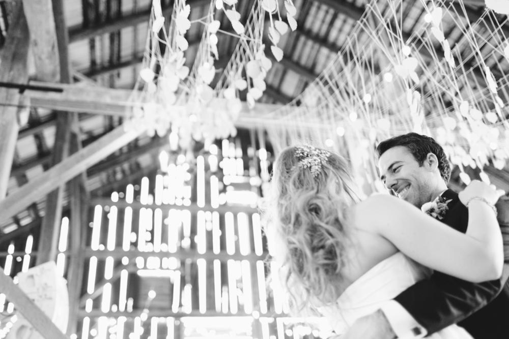 gettysburg-wedding-photographers-099.jpg