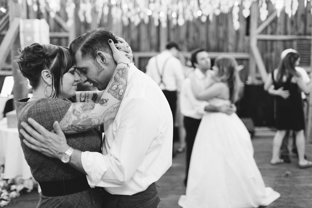 gettysburg-wedding-photographers-113.jpg