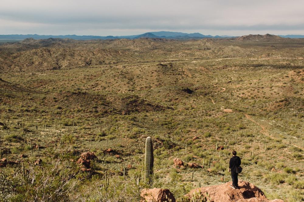 arizona-photographers-001.jpg