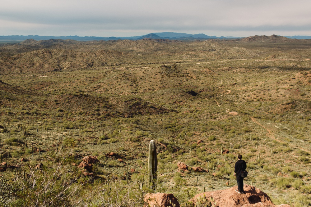 arizona-photographers-002.jpg