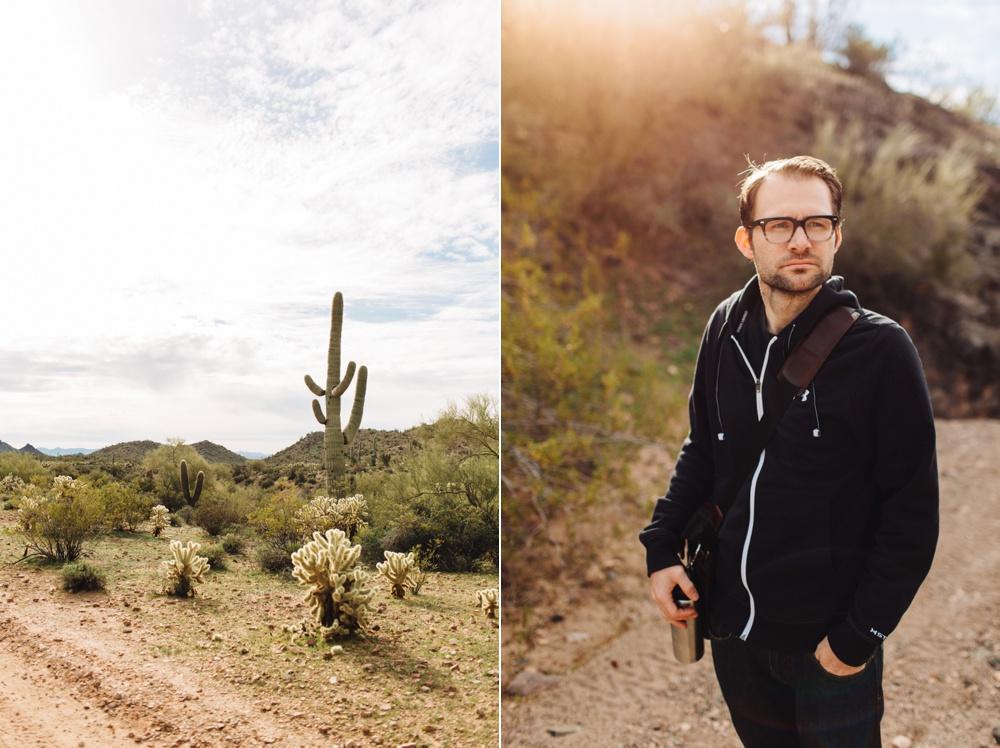 arizona-photographers-005.jpg