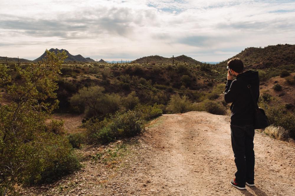arizona-photographers-006.jpg