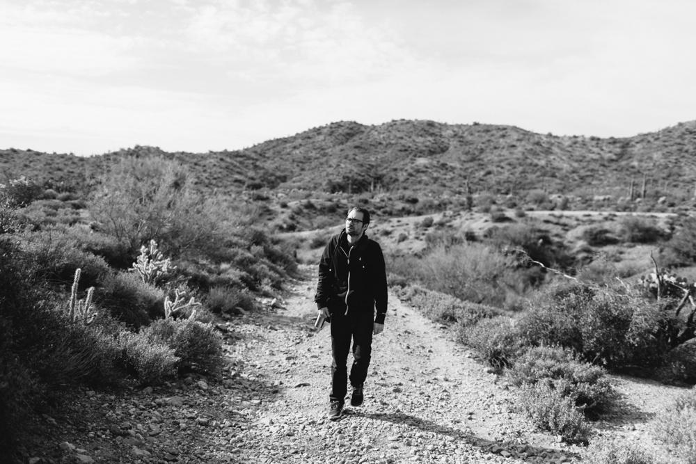 arizona-photographers-007.jpg