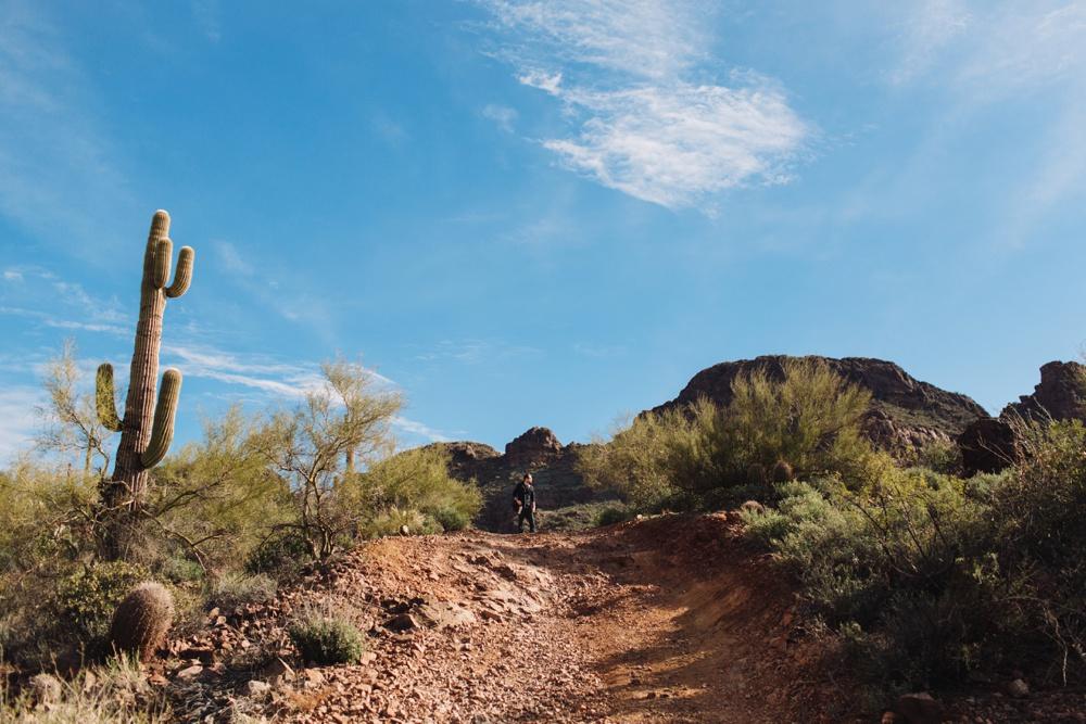 arizona-photographers-010.jpg