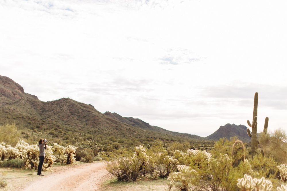 arizona-photographers-017.jpg