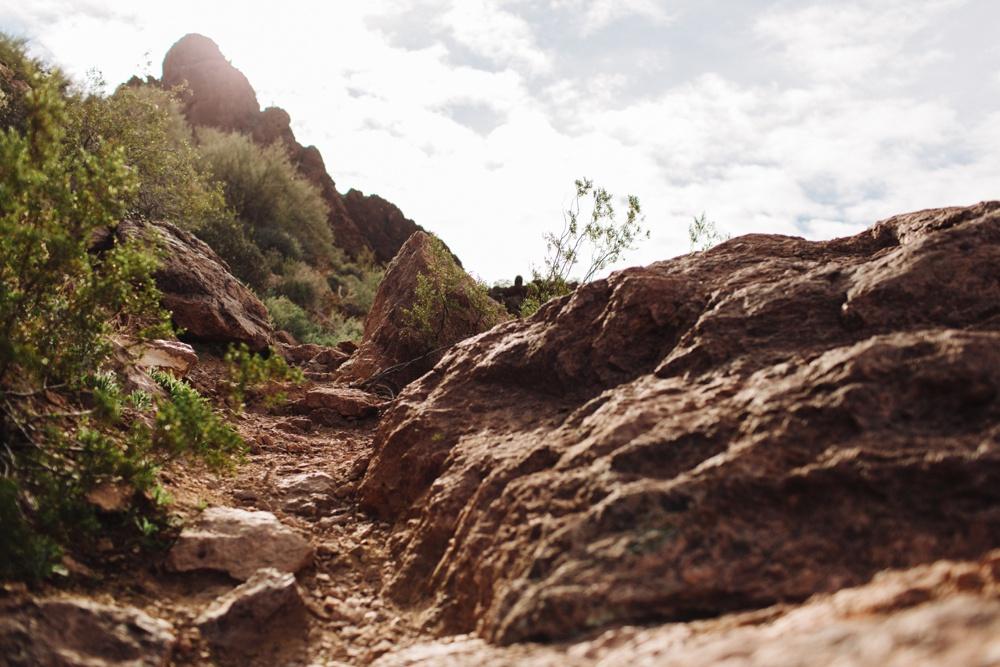 arizona-photographers-023.jpg