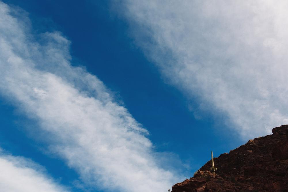 arizona-photographers-025.jpg