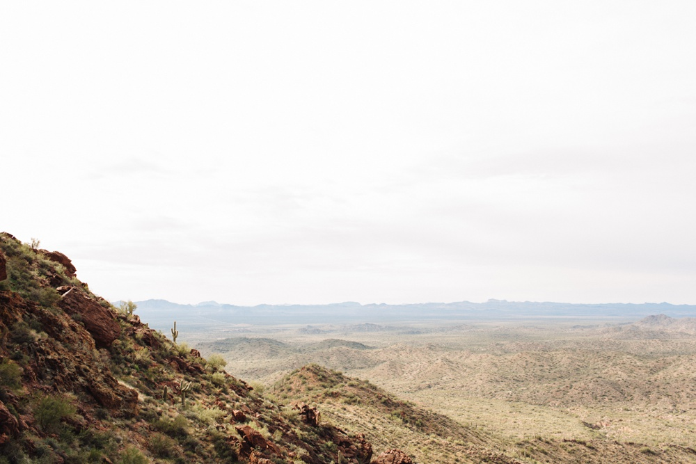 arizona-photographers-026.jpg