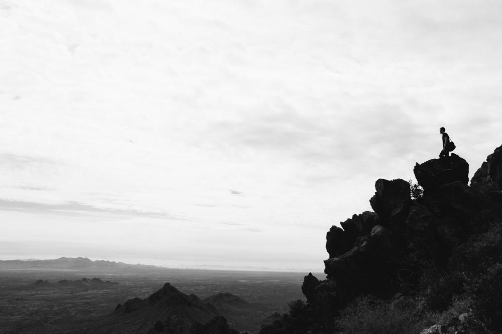 arizona-photographers-028.jpg