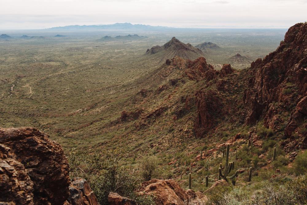 arizona-photographers-029.jpg
